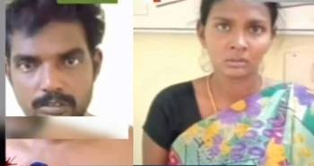 i2i News Trivandrum,fir,infant death,madhurai,i2inews