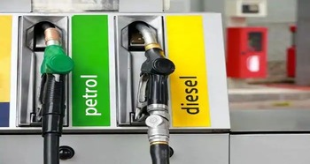 i2i News TrivandrumBusiness,petrol,diesel,rate,continously increasing, i2inews
