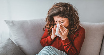 i2i News TrivandrumHealth,cold,allergic,tips,i2inews