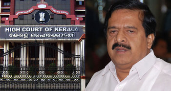 i2i News TrivandrumPolitics,ramesh chennithala,opposition party,high court,chief minister,sprinkler,kerala,i2inews