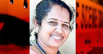 i2i News Trivandrum, teacher roopasree murder, crime, co worker  arrested, i2inews
