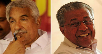 i2i News TrivandrumNewsnow,oommenchandy,chiefminister,covid19,bar outlets,i2inews
