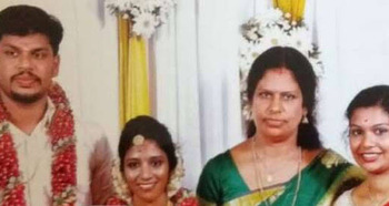 i2i News TrivandrumFIR,uthra murder, suraj, mother, sister, questioning,police arrest, i2inews