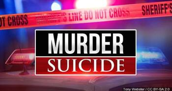 i2i News Trivandrum, murder and suicide, i2inews