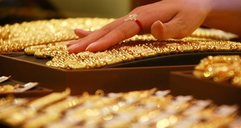 i2i News TrivandrumBusiness,gold price,goes high,kerala,i2inews