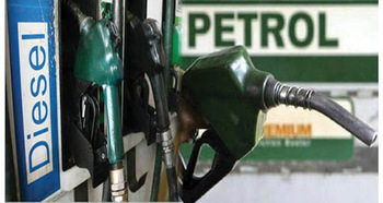 i2i News TrivandrumBusiness,covid19,petrol,diesel,price,gone down,i2inews
